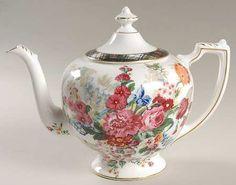 ralph_lauren_hampton_floral_tea_pot