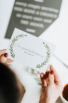 Eco-friendly postcards | KOHTEESSA.   #cards #carddesign #cardideas #postcard #postcards #art #finnishdesign #drawing #lineart #illustration #watercoloring #flowerdrawing #botanicalart #keyflag #designfromfinland #kotimainen #ekologinen #kortit #postikortit #avainlippu #käsityötä Congratulations, Place Cards, Place Card Holders, Drawing, Illustration, Design, Sketches, Illustrations