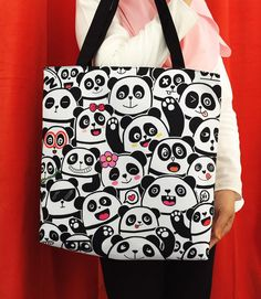 PANDA DOODLE. Amazing doodle by @pja.ayeob on Creative United. Get this super cute pandas on #totebag #sling #pouch #pillow here: http://ift.tt/2llKAW6 . Click link in bio @creativeunited.my to visit Creative United Malaysia's largest art marketplace. Follow us for daily dose of cool artworks by Malaysian indie artists and designers. Showcase and sell your works as products on Creative United without any cost. Join us! . #creativeunitedmy #creativeunited #madeinmalaysia #artmalaysia #lokalah…
