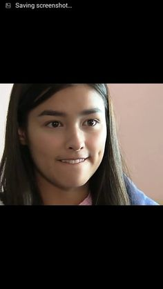 Liza Soberano Lisa Soberano, Teen Actresses, Celebs, Celebrities, Dimples, Oscars, Dolce, Pretty Face, Fashion Models