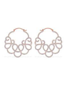 APM MONACO earrings – ALEXANDRIDIS - gallery ΚΑΠΠΑ