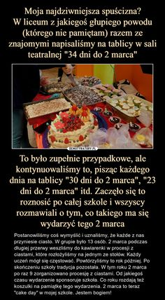 Demotywatory.pl Best Memes, Funny Memes, Jokes, Sad Stories, Just Smile, Funny Pins, The Funny, Sarcasm, Wise Words