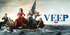 "Blu-ray Review: ""Veep: The Complete Fifth Season"" Shows That Comedy Can Still Be Strong Even After 5 Years Of Impeccable Performances"