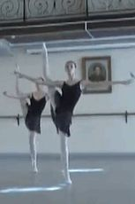 Olga Smirnova at Vaganova Ballet Academy, Part 2 Graduation Exam 2011