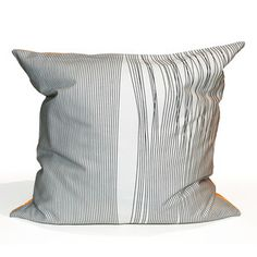 Experienced Pillow Sheet 1, 49€, now featured on Fab.