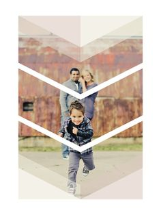 Overlay by Grace Kreinbrink for Minted