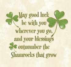 Patrick's Day is coming soon! We focus on the religious aspects during our… Best Picture For Patrick day dia de san patricio For Your. St Patricks Day Cards, St Patricks Day Quotes, Happy St Patricks Day, Saint Patricks, St Patrick Quotes, Irish Prayer, Irish Blessing, Hello March Quotes, Month Of March Quotes