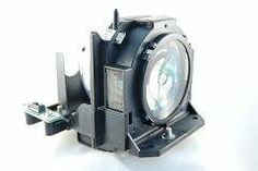 Panasonic PT-DZ6700 replacement projector lamp bulb with housing - High quality replacement Lamp by Shopforbattery. $130.25. This Shopforbattery part number SFP-366_124380 is the premium projector lamp that replaced the Panasonic PT-DZ6700. This projector lamp is brand new lamp with NEW housing and tested to be 100% OEM compatible. It is different from other sellers that only sell the bare lamp or bare bulb. This Panasonic PT-DZ6700 replacement projector lamp is...