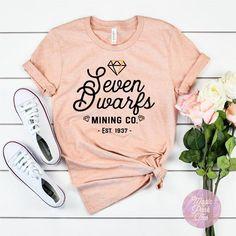 Disney t shirt on Mercari Disney Memes, Disney Parks, Disney T-shirts, Disney Style, Disney Trips, Disney House, Disney Ideas, Disney Vacations, Disney Magic