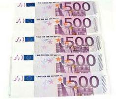 Payday loans similar to spotloan image 5
