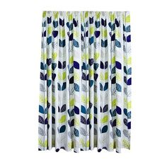 Elemis Limited Edition Curtains Libby Teal Extra Large Drop - Promotional - Curtains - Curtains & Blinds - The Warehouse Curtains With Blinds, Warehouse, Teal, Drop, Bedroom, Bedrooms, Magazine, Master Bedrooms, Barn