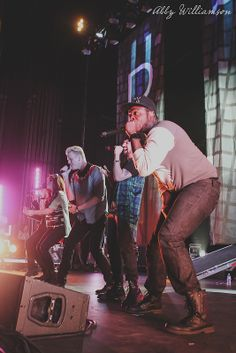 Pentatonix | Flickr - Photo Sharing!