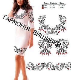 вишивка  вишиванка  вышивка  вышиванка  рукоделие  рукоділля  Україна   style  стиль  краса  мода  п - vishivankaukrayinska 342bc7b48dac6