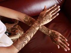 mehndi designs for wedding 2013 - 2014 : Mehndi Designs Latest Mehndi Designs and Arabic Mehndi Designs