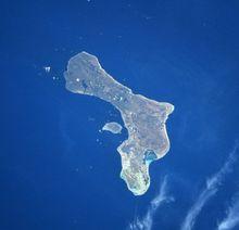 Bonaire, Dutch Caribbean....loved this island life