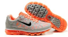 Preiswerte damen Nike Air Max 2011 Leather Schuhe Schwarz