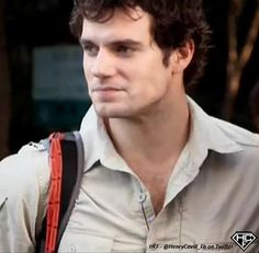 Henry Cavill-Driven to Extremes Discovery UK 2013-Screencaps-13 by Henry Cavill Fanpage, via Flickr