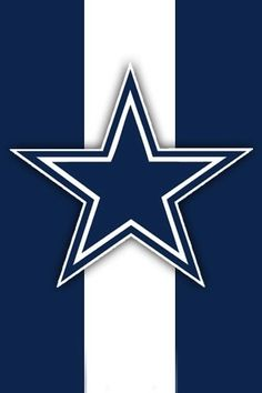 dallas-cowboys-mobile-wallpaper.jpg (320×480)