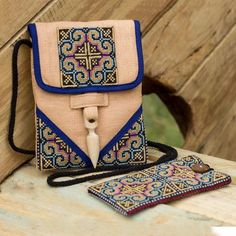 Mobile Holder, Bead Embroidery Jewelry, Purse Strap, Coin Bag, Fabric Bags, Handbags Online, Leather Backpack, Pouch, Purses