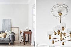 Underbar lägenhet - Mia Anderberg - Mia Anderberg