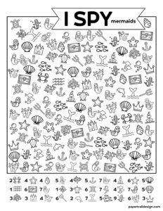 Indoor Activities For Kids, Fun Activities, Airplane Activities, Hidden Pictures Printables, I Spy Games, Hidden Images, Jokes And Riddles, Paper Trail, Doodles