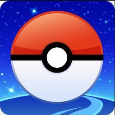 Pokemon Go APK Full Free Download
