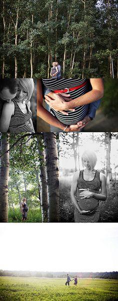 edmonton maternity photography by andrea.hanki, via Flickr