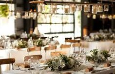 Image result for rustic candlelight