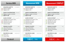 Drouot.com - Les ventes aux enchères à Paris