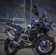 Bike Bmw, Moto Bike, Motorcycle Bike, Gs 1200 Adventure, Off Road Adventure, Yamaha Motorcycles, Cars And Motorcycles, Bmw Motorbikes, Bavarian Motor Works