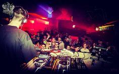 On instagram by jeskore #gabber #gabbermadness (o) http://ift.tt/2pgF9NN is the tempo  #dj #producer #crowd #inox #club #toulouse #tapagenocturne #jeskore #hardcore #uptempo #frenchcore  #funktionone #pioneer #cdj2000nexus #kick #bass #snares #rave #raveparty #sennheiser #deejay #music #techno #tekno #destructivetendencies #lowroller #tieum #djtieum #gig