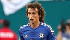 Chelsea plan changes for Swindon cup clash - Chelsea FC