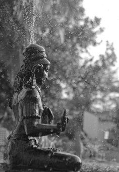Lord Shiva Photography inspiration