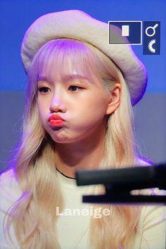 Kpop Girl Groups, Kpop Girls, Yuri, Pre Debut, Image Icon, Japanese Girl Group, Cute Icons, Kim Min, Your Girlfriends