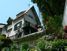 Nos 110 anos do 14-bis, confira atrações turísticas relacionadas a Santos Dumont