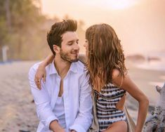 (*) Twitter Lifestyle Photography, Couple Photography, Music Clips, My Princess, Girl Power, Couple Goals, My Boys, Beautiful People, Couple Photos