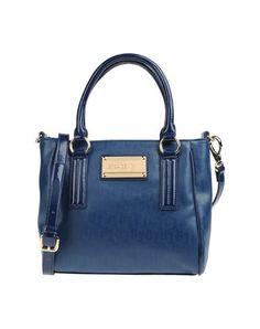 VERSACE Handbag.