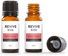 germ away kids 2 Myrtle Essential Oil, Cardamom Essential Oil, Are Essential Oils Safe, Essential Oil Blends, Copaiba Oil, Frankincense Oil, Young Living Joy, Chamomile Oil, Blue Tansy