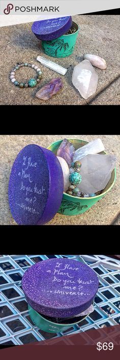 Pin by Accurate Psychic Readings on Aura Psychic Healing