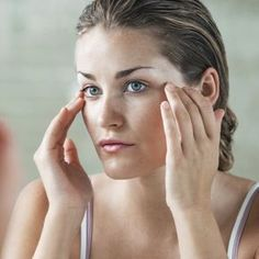 Could Moisturizer Be Aging Your Skin? Protective Hairstyles, Bronzer, Concealer, Facial Cupping, Fair Skin, Plastic Surgery, Natural Skin Care, Natural Beauty, Whitening