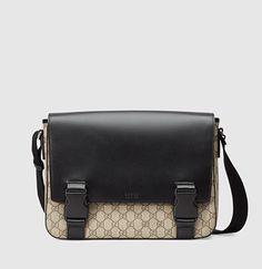 59986db8ab Gucci Official Site – Redefining modern luxury fashion.