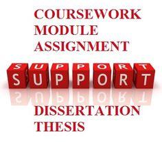 dissertation de philosophie exemple