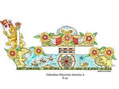 Decorative Boxes, America, Inspiration, Home Decor, Homemade Home Decor, Biblical Inspiration, Decoration Home, Decorative Storage Boxes, Usa