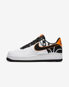 hot sales 5cc7f 15f6e Nike Air Force 1 Low 07 LV8 Mens Shoe by Nike