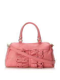 1873d359e7 94 best Accessories♡Handbag images   Satchel handbags, Backpack ...