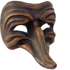 leather masks | ... leather particular venetian mask art comedy model fully created with