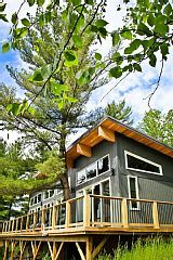 SEPT BOOKINGS! LAST CHANCE! beautiful brand new cabin close to all amenitiesVacation Rental in Lake of the Woods from @homeaway! #vacation #rental #travel #homeaway