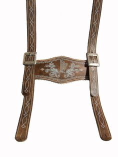 at - Zinnstift & Federkiel Lederhosen, Belt, Accessories, Fashion, Harp, Belts, Moda, Fashion Styles, Fashion Illustrations