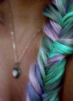 Mermaid lovley ness