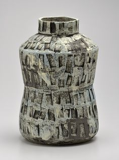 Boyan Moskov Ceramic Studio - About the Work SOLD